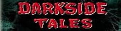 DarksideTales Wiki