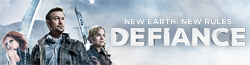 Defiance Wiki