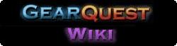 GQ Wiki