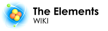 Elements Wiki
