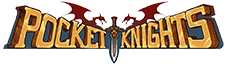 Pocket Knights Wiki