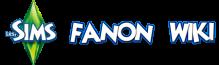 Les Sims Fanon Wiki