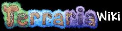 Terraria Wiki PL