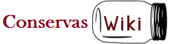 Wiki Conservas