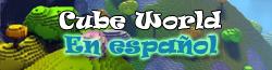 Wiki Cube World
