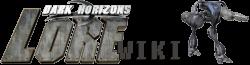 Dark Horizons Lore Wiki