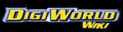 Digi-World Wiki