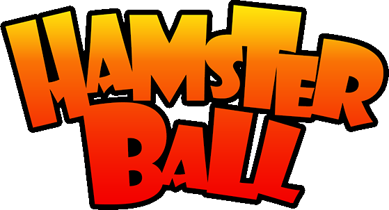 Hamsterball Wiki