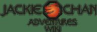 Jackie Chan Adventures Wiki