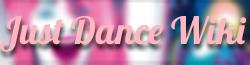 Just Dance Вики