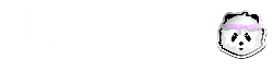 Just Dance (Videogame series) Wiki