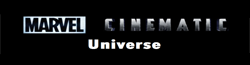 Marvel Cinematic Universe Wiki