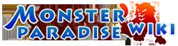 Monster Paradise Wiki