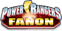 Power Rangers Fanon Wiki