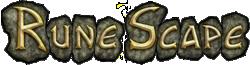 RSclients Wiki