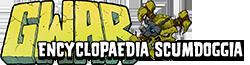 Encyclopaedia Scumdoggia Wiki