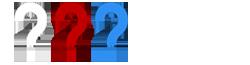 Drei-Fragezeichen Wiki