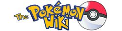 Pokémon Wiki