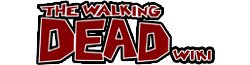The Walking Dead Wiki