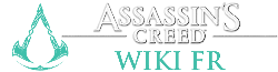 Wikia Assassins Creed