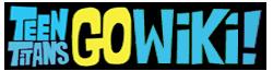 Teen Titans Go! Wiki