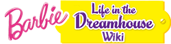 Barbielifeinthedreamhouse Wiki