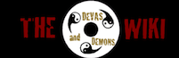 Devas and Demons Wiki