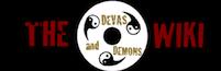 Devas and Demons Wiki