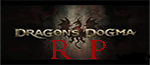 Dragons Dogma RP Wiki