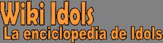 Wiki Idols - La enciclopedia de idols