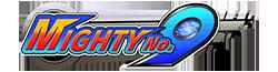 Mighty No. 9 Wiki