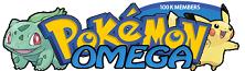 Pokémon Omega Wiki