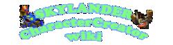 Skylander Character Creator Wiki