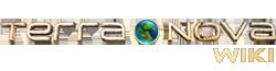 Terra Nova Wiki