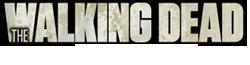 Wiki The Walking Dead