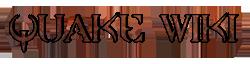 QuakeWiki