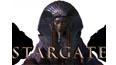 Stargate Apocalypse Wiki