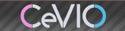 Wiki-wordmark_cevio.png
