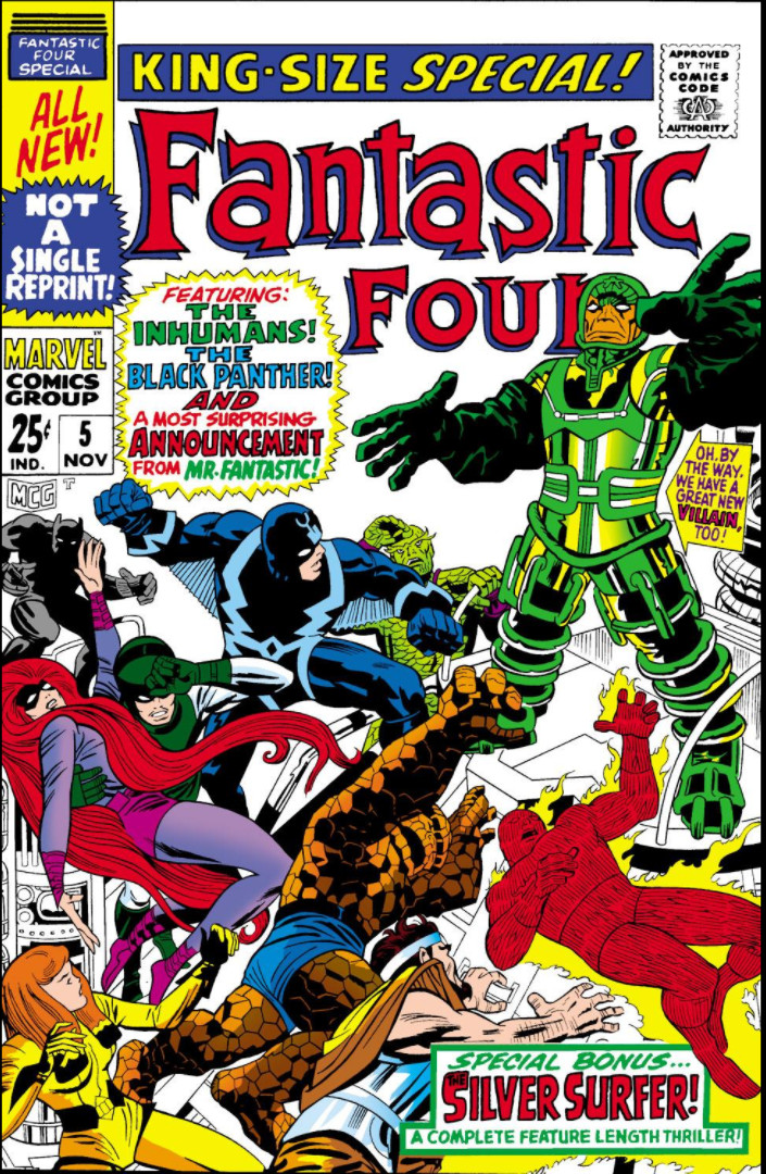http://img1.wikia.nocookie.net/__cb20051116153509/marveldatabase/images/4/48/Fantastic_Four_Annual_Vol_1_5.jpg