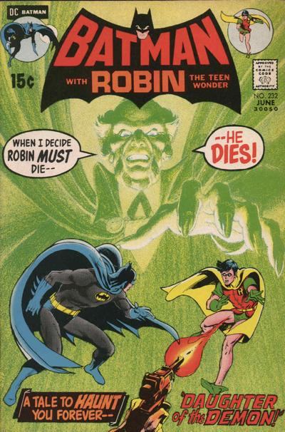 http://img1.wikia.nocookie.net/__cb20070924121918/marvel_dc/images/9/9c/Batman_232.jpg