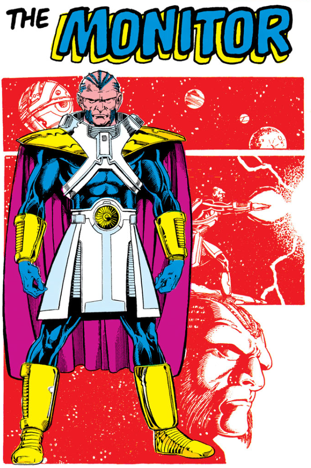 http://img1.wikia.nocookie.net/__cb20090221153659/marvel_dc/images/1/11/Monitor_(Earth-One)_001.png