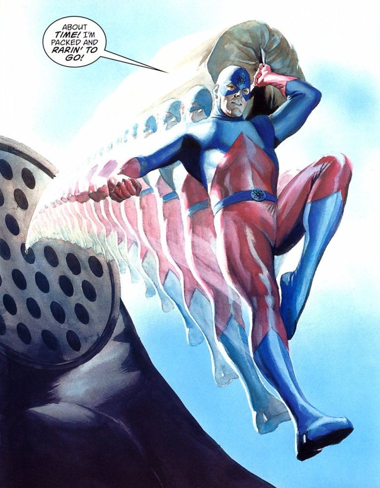 http://img1.wikia.nocookie.net/__cb20090924200630/marvel_dc/images/a/a5/Atom_Ray_Palmer_0017.jpg