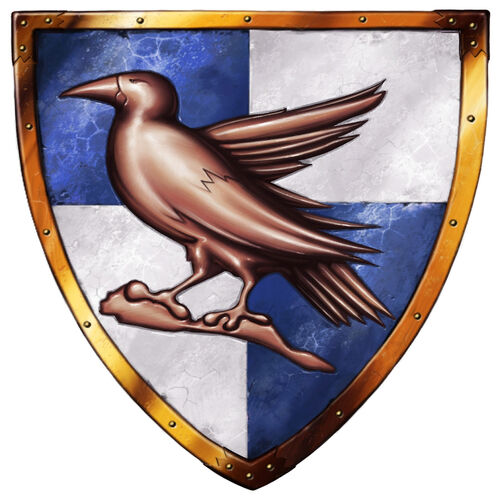 [Obrazek: 500px-Ravenclaw_Logo_from_Harry_Potter_Lego.jpg]
