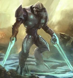 Duel_Halo_Energy_Espada.jpg