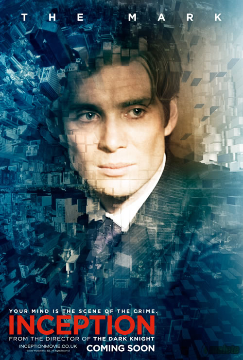 http://img1.wikia.nocookie.net/__cb20100711184624/inception/images/d/d1/The_Mark_HD_Poster.png