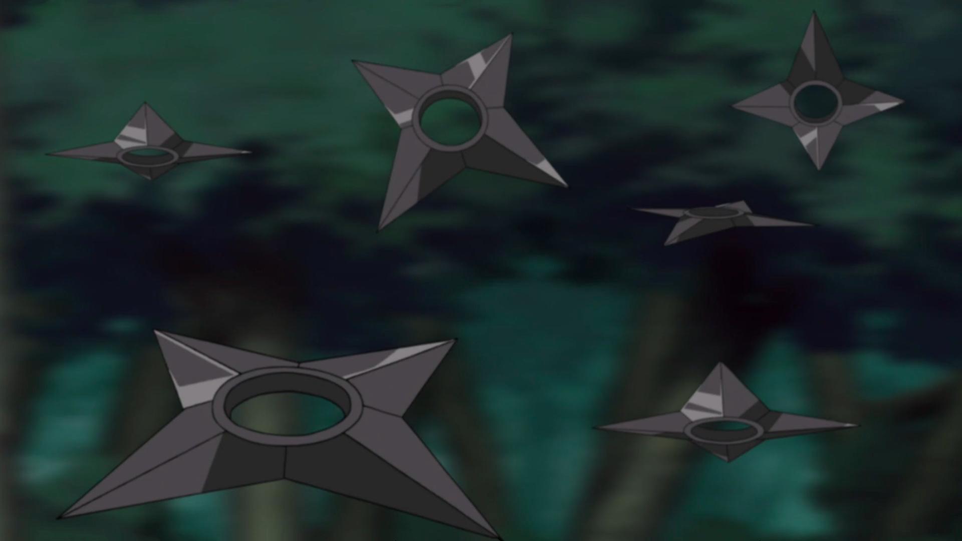 Dattebayo! Naruto spirals into DEATH BATTE! by GodDragonKing on
