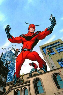 http://img1.wikia.nocookie.net/__cb20101220172119/marveldatabase/images/thumb/2/25/Avengers_Academy_Vol_1_7_Textless.jpg/250px-Avengers_Academy_Vol_1_7_Textless.jpg