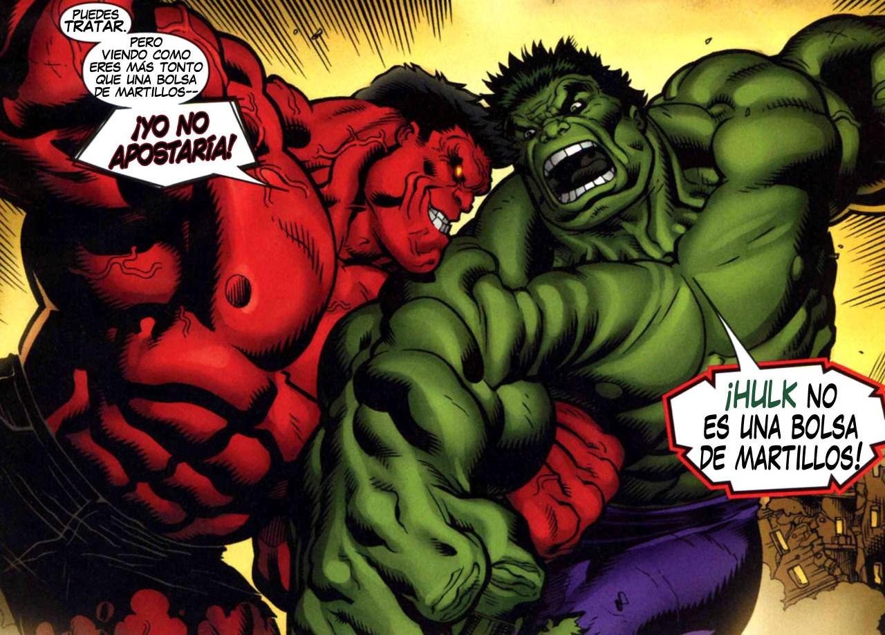 http://img1.wikia.nocookie.net/__cb20110405001845/marvel/es/images/e/ea/Red_Hulk_Vs_Hulk.jpg