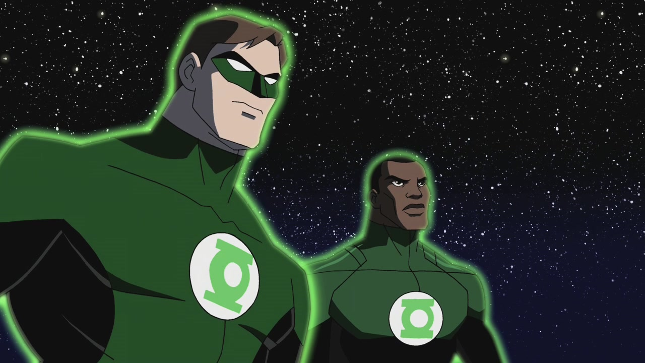 http://img1.wikia.nocookie.net/__cb20111108101808/youngjustice/images/6/60/Green_Lanterns.png
