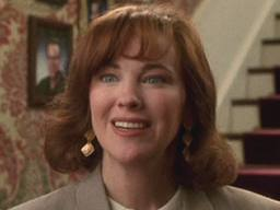 catherine o hara kate mccallister kate mccallister home alone wiki 581